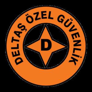 izmir guvenlik kursu deltas
