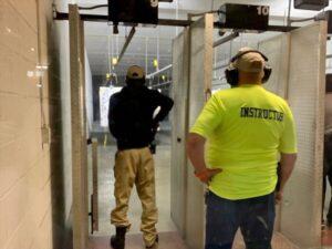 silahsizdan silahliya geçiş eğitimi