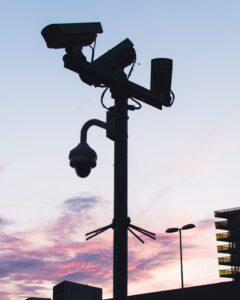 guvenlik kamerasi 1