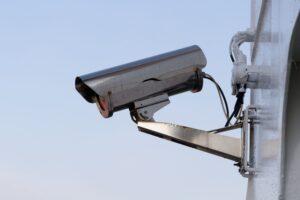 guvenlik kamerasi alarm deltas