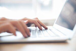 online guvenlik egitimi deltas